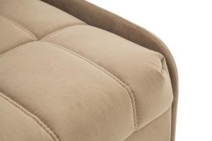 Прямой диван кровать Виа-8 Текстура ткани