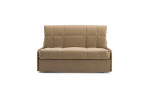 Прямой диван кровать Виа-8 Вид спереди