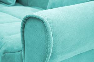 Прямой диван Виа-9 Подлокотник