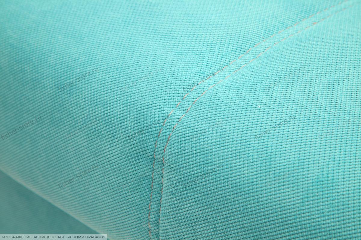 Прямой диван Виа-9 Текстура ткани