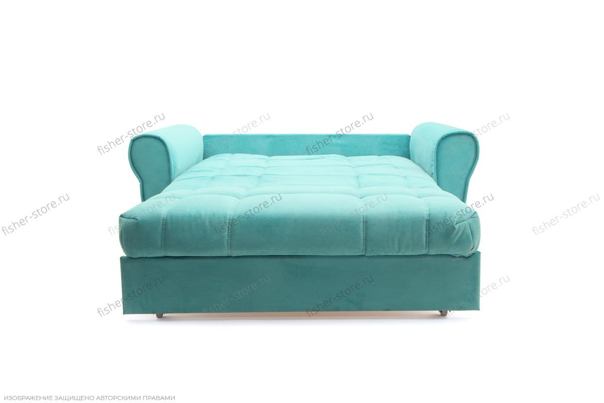 Прямой диван Виа-9 Спальное место