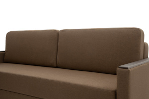 Прямой диван кровать Джонас-2 Подушки