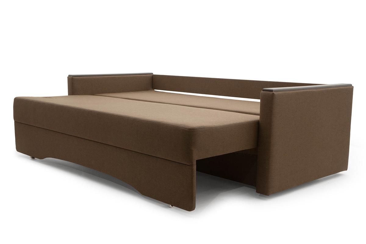 Прямой диван кровать Джонас-2 Спальное место