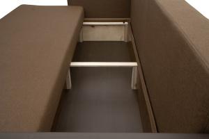 Прямой диван кровать Джонас-2 Ящик для белья