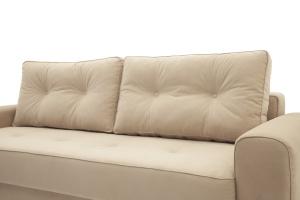Офисный диван Джерси-4 с опорой №9 Подушки