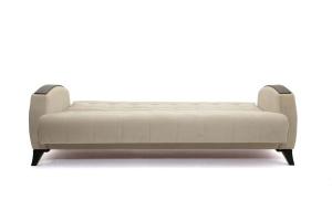 Двуспальный диван Вито-5 с опорой №7 Спальное место