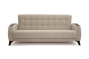 Двуспальный диван Вито-5 с опорой №7 Вид спереди