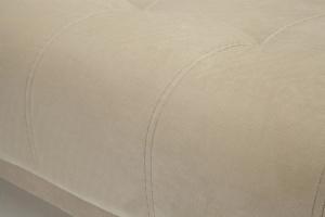 Двуспальный диван Вито-5 с опорой №7 Текстура ткани