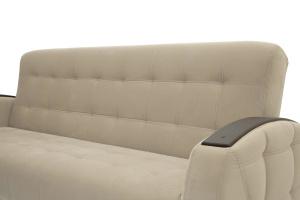 Двуспальный диван Вито-5 с опорой №7 Подлокотник