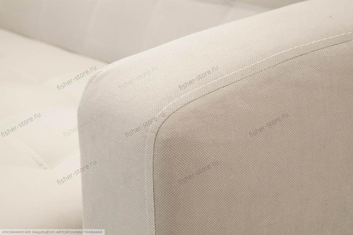Офисный диван Оскар Текстура ткани