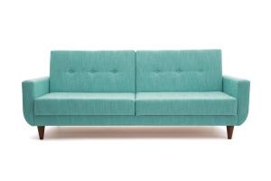 Прямой диван кровать Роял Вид спереди