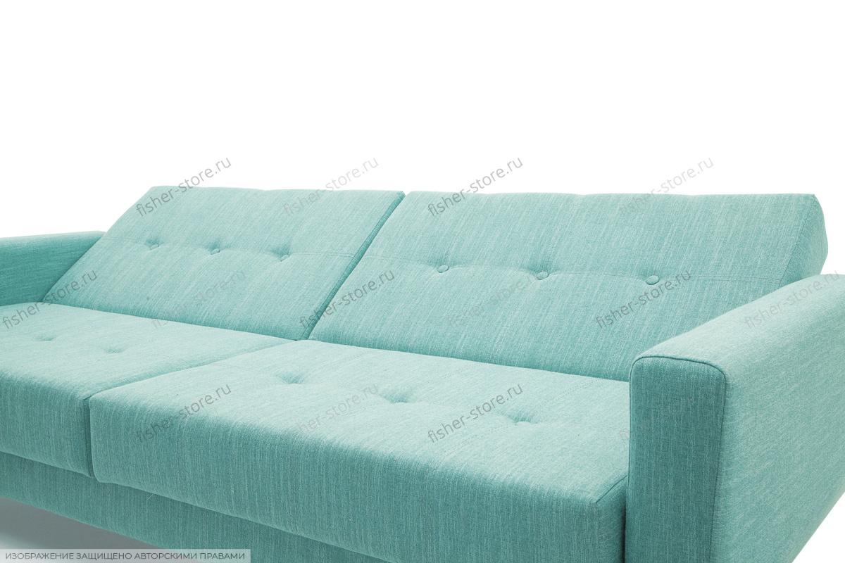 Прямой диван кровать Роял Подушки