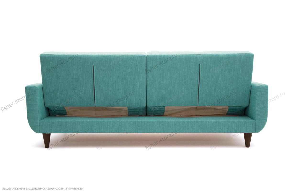 Прямой диван кровать Роял Вид сзади
