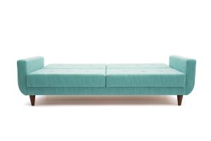 Прямой диван кровать Роял Спальное место