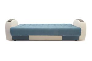 Прямой диван Вито-4 Спальное место