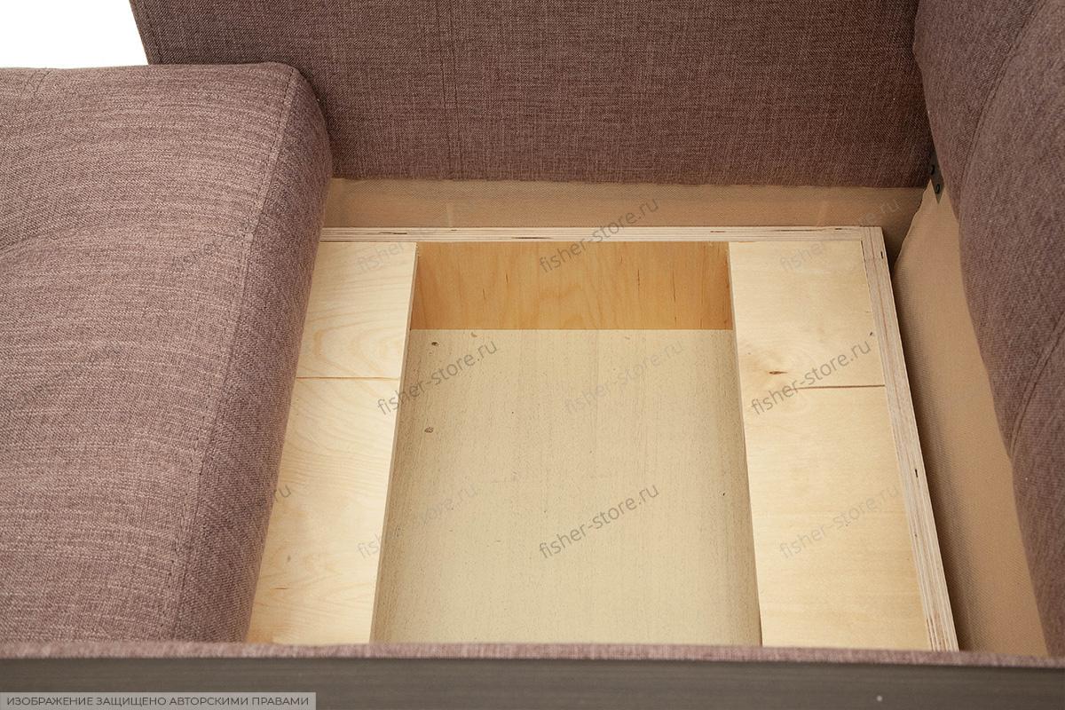 Диван «Этро» Этро люкс Ящик для белья