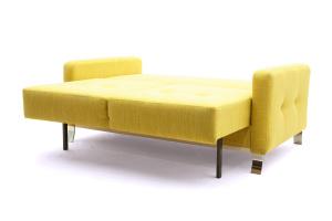 Прямой диван со спальным местом Кид Спальное место