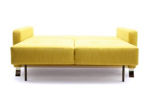 Прямой диван еврокнижка Кид Спальное место
