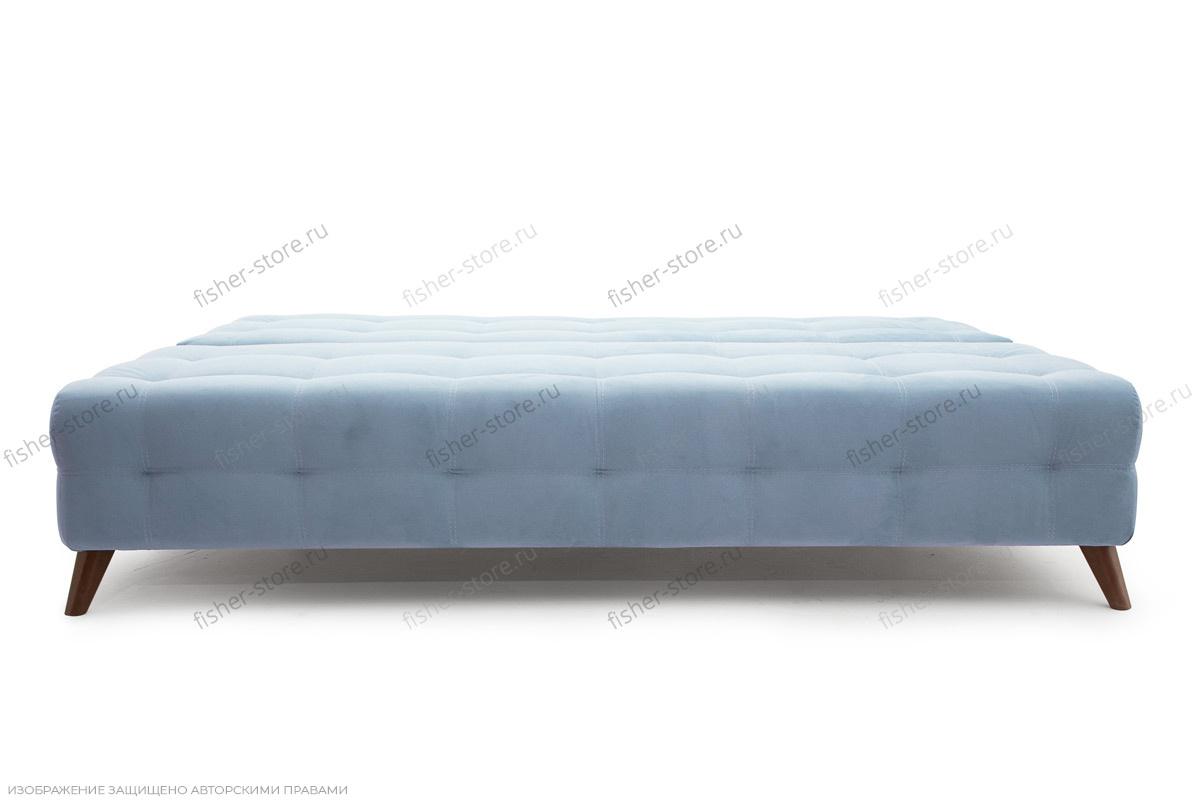 Прямой диван кровать Фокс Спальное место