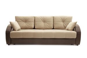 Прямой диван кровать Мартин Вид спереди