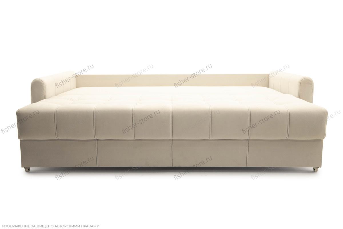 Прямой диван со спальным местом Мадрид люкс Спальное место