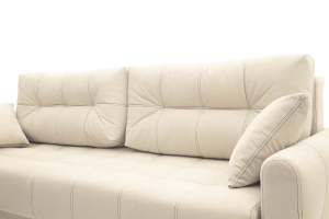 Прямой диван со спальным местом Мадрид люкс Подушки