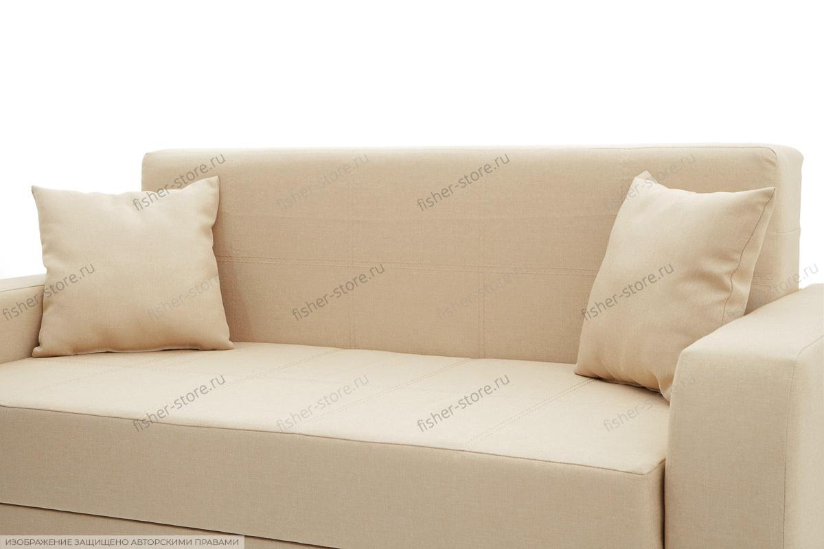 Выкатной диван Малютка Подушки