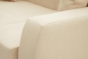 Выкатной диван Малютка Подлокотник