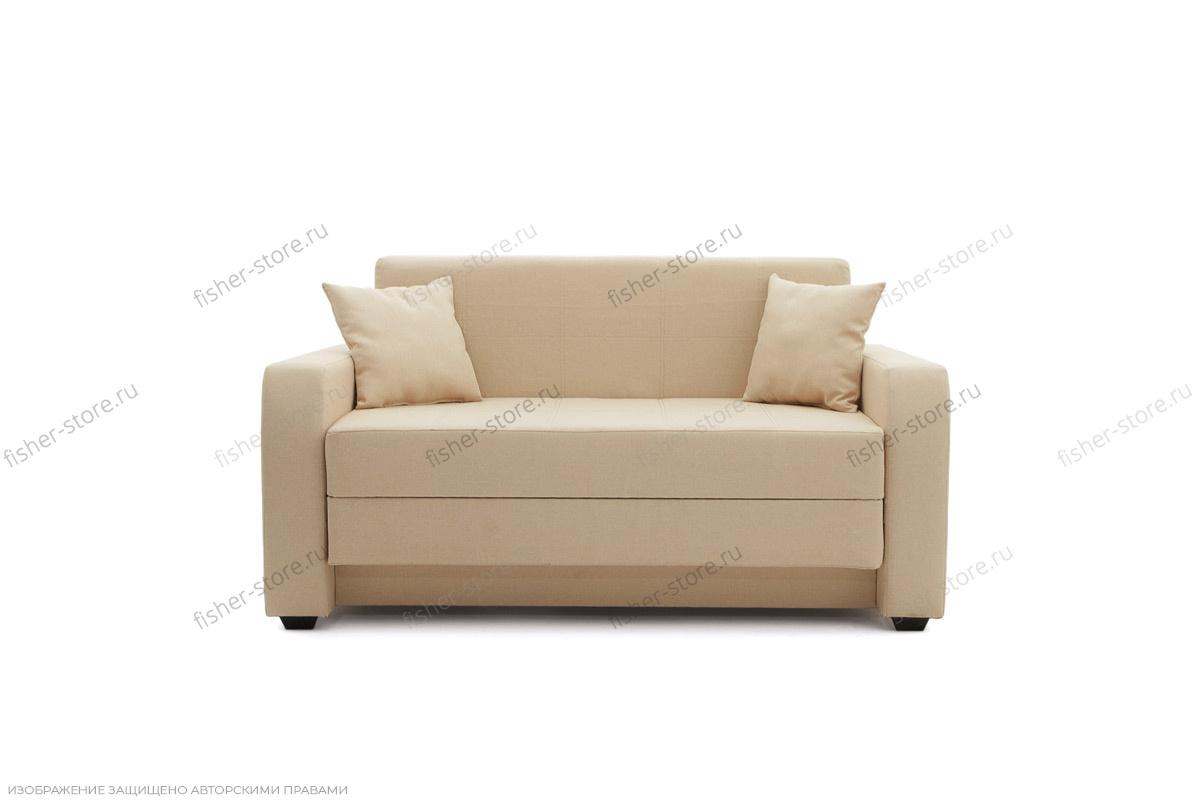 Выкатной диван Малютка Вид спереди