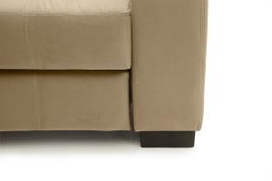 Прямой диван со спальным местом Берлин-2 Ножки