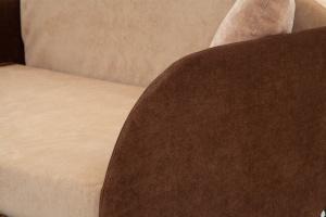 Двуспальный диван Кроха  Текстура ткани