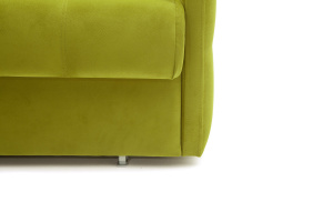 Офисный диван Аккорд-7  Ножки