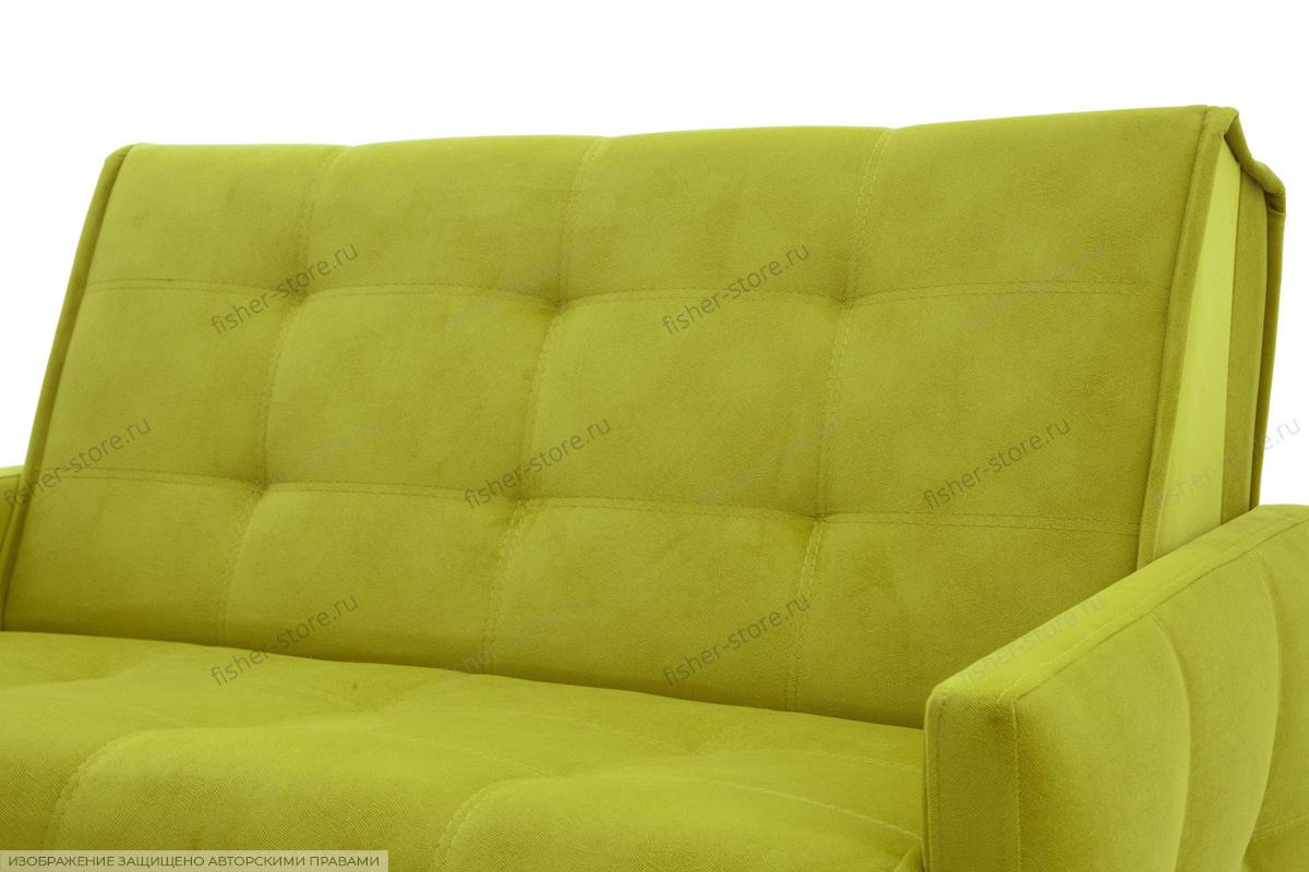 Кушетка Аккорд-7  Текстура ткани