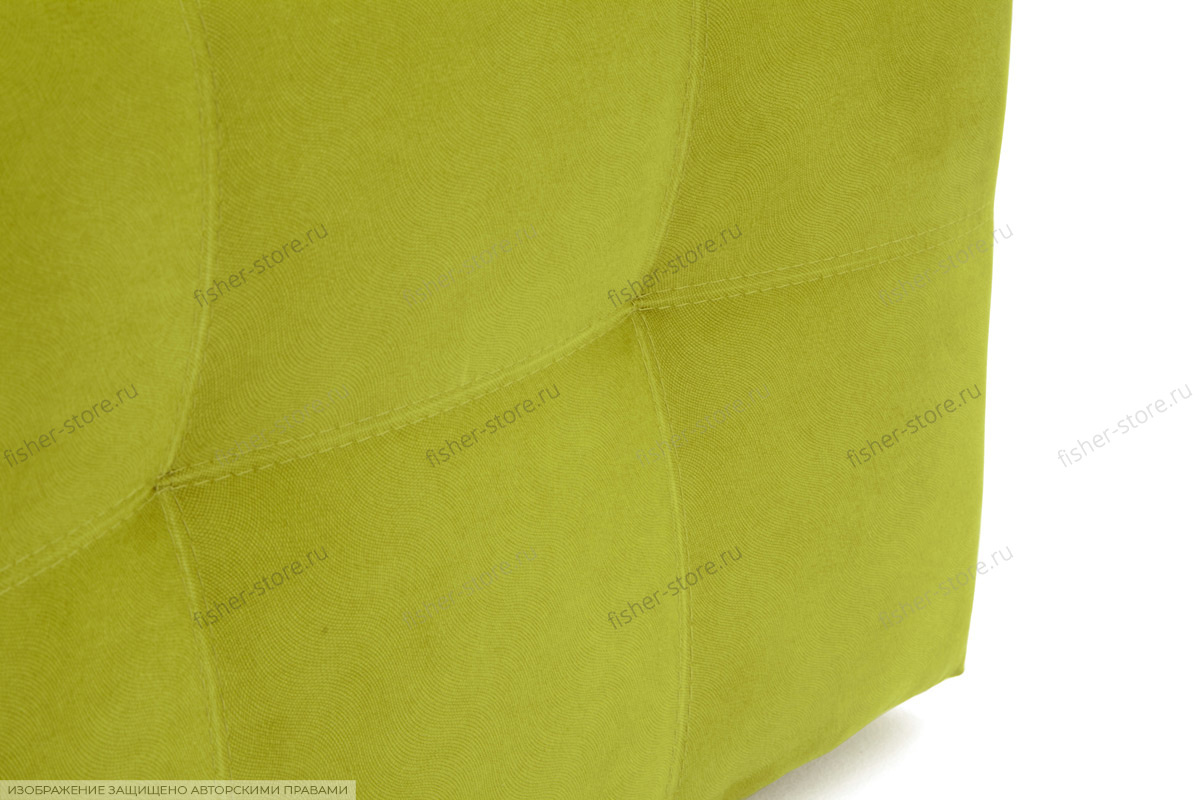 Офисный диван Аккорд-7  Текстура ткани