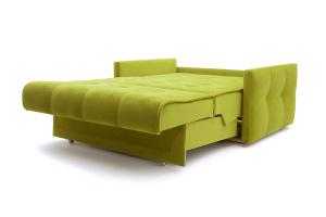 Офисный диван Аккорд-7  Спальное место