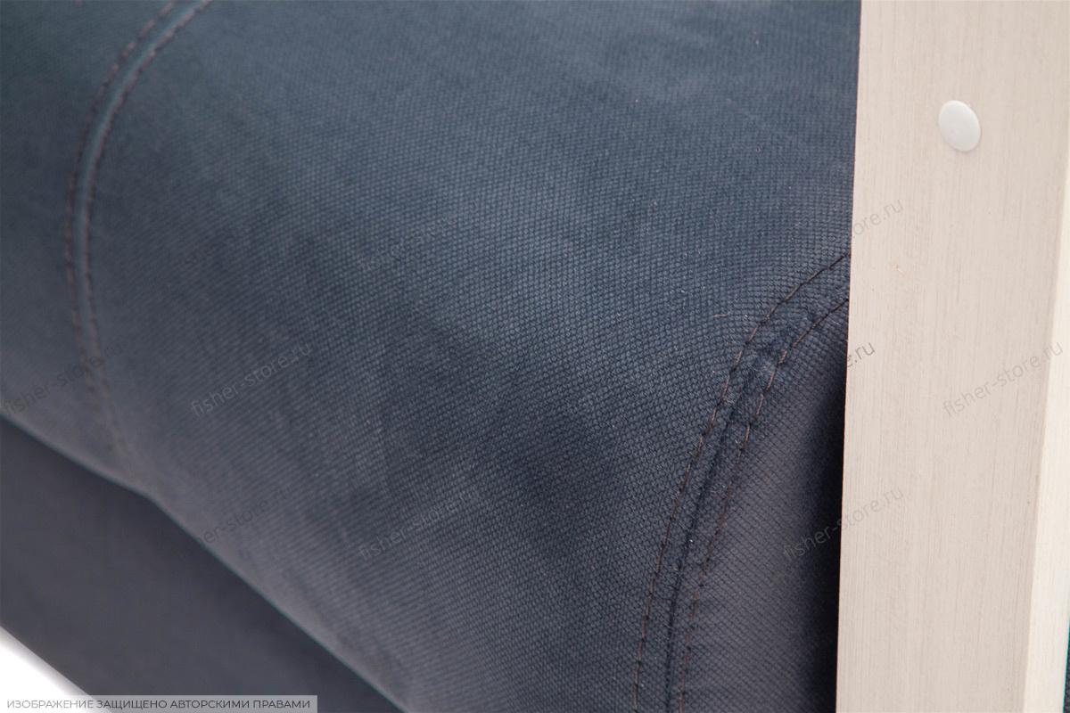 Кушетка Мадрид Текстура ткани