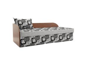Двуспальный диван Шик Вид по диагонали