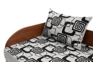 Двуспальный диван Шик Подушки