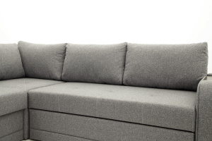 Двуспальный диван Диана Подушки