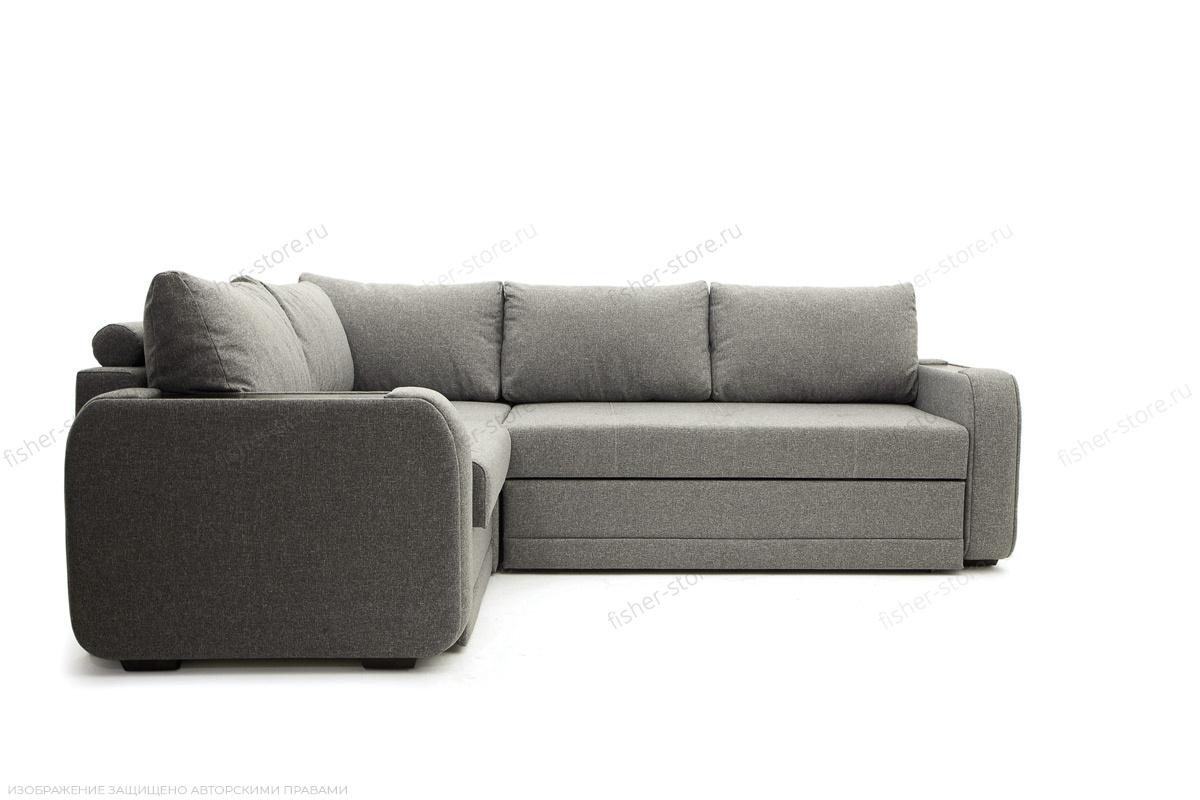 Двуспальный диван Диана Вид спереди