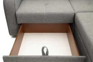 Офисный диван Диана Ящик для белья