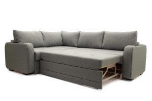 Двуспальный диван Диана Спальное место
