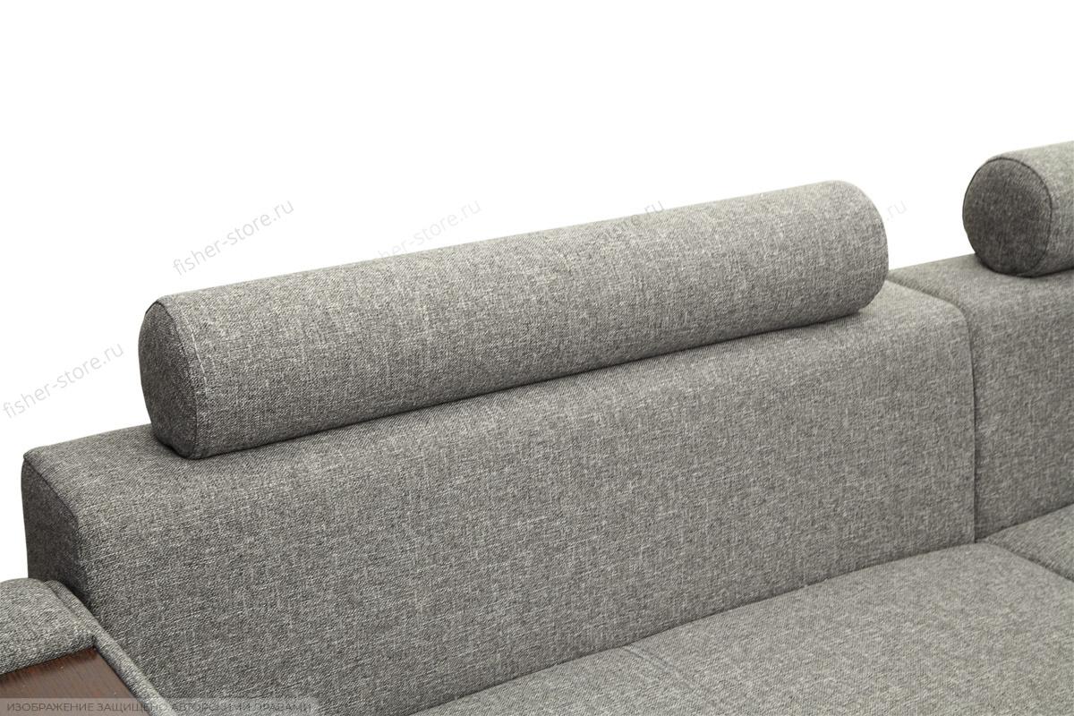Двуспальный диван Диана Текстура ткани