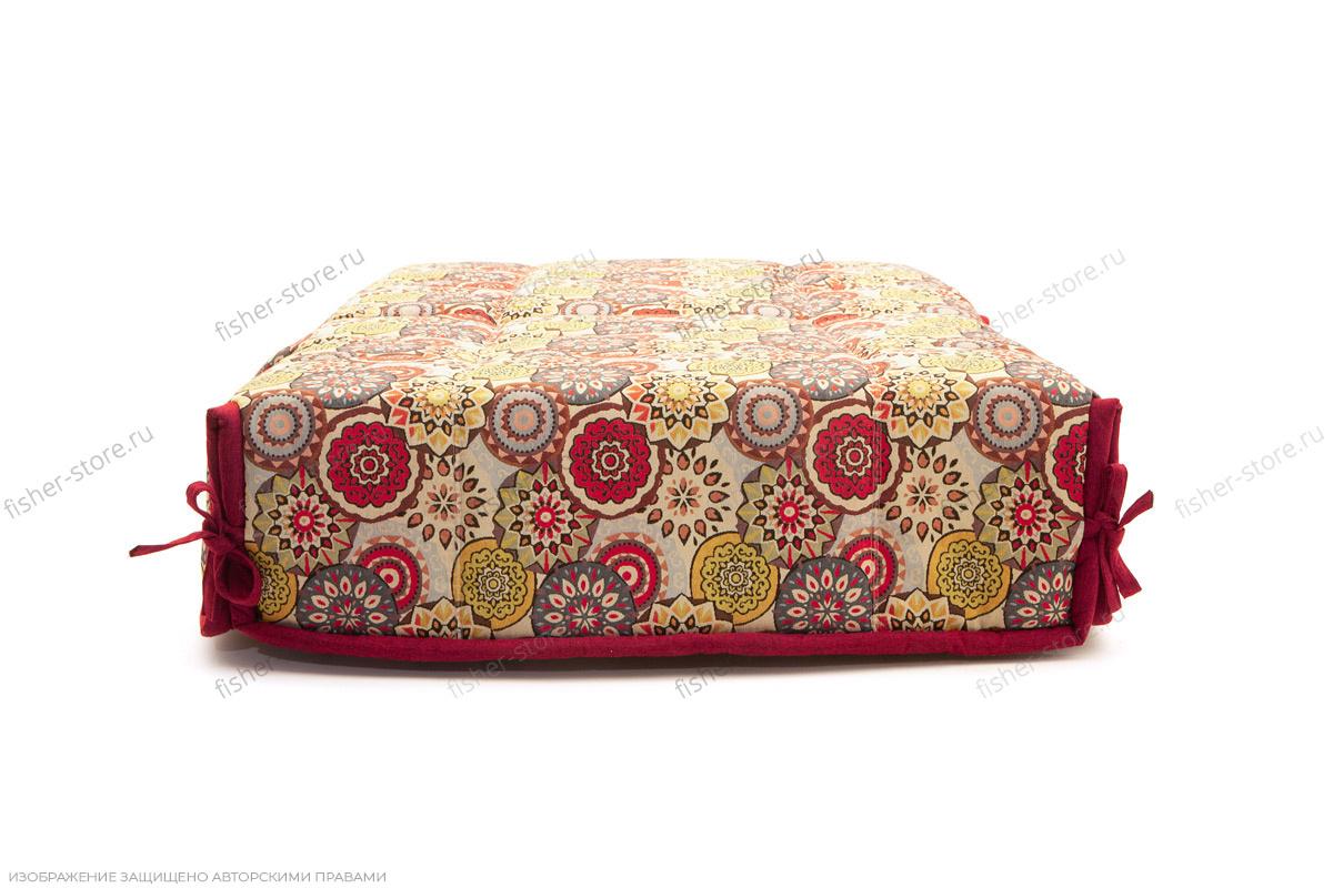 Прямой диван Флора (120) Спальное место