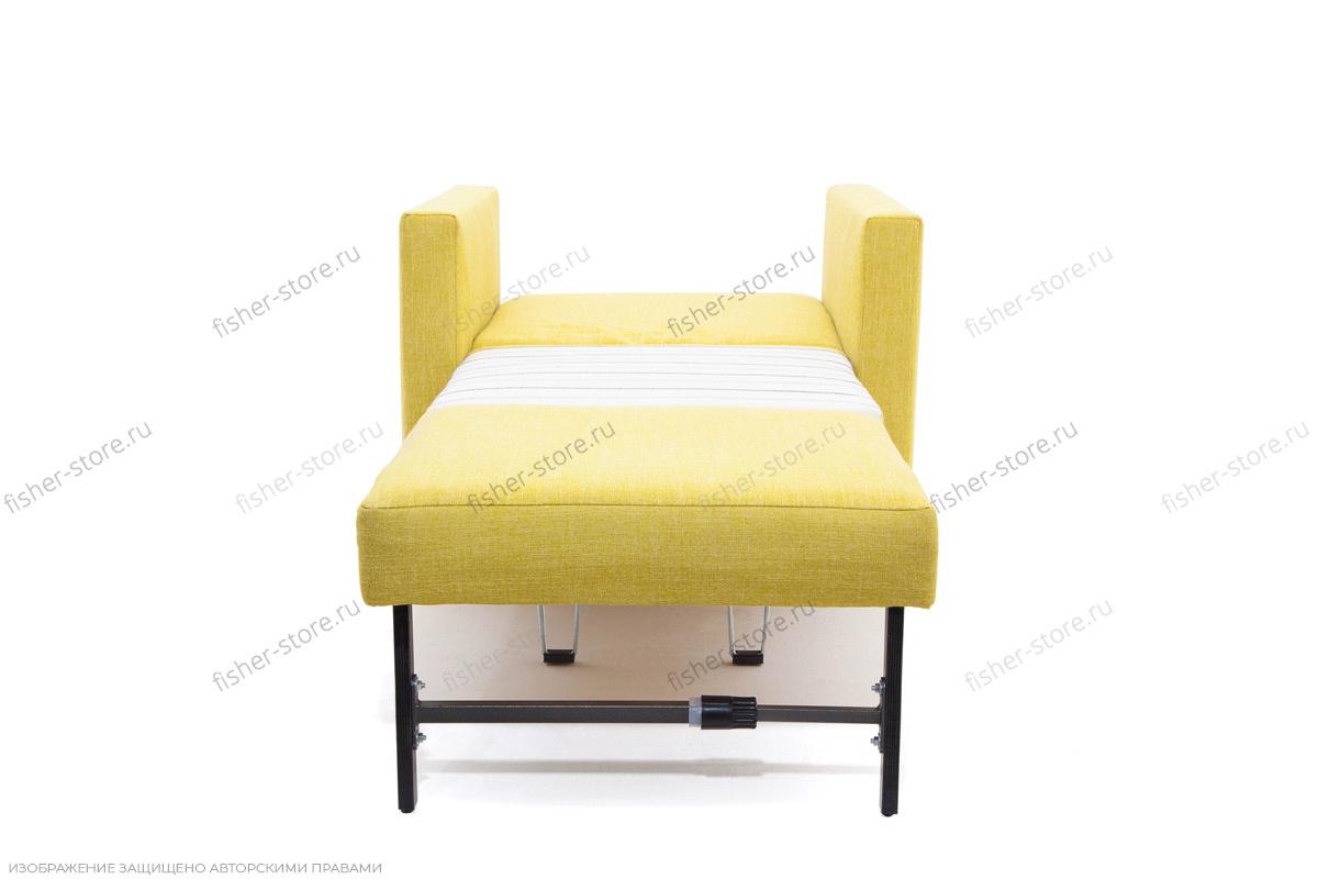 Офисный диван Этро Спальное место
