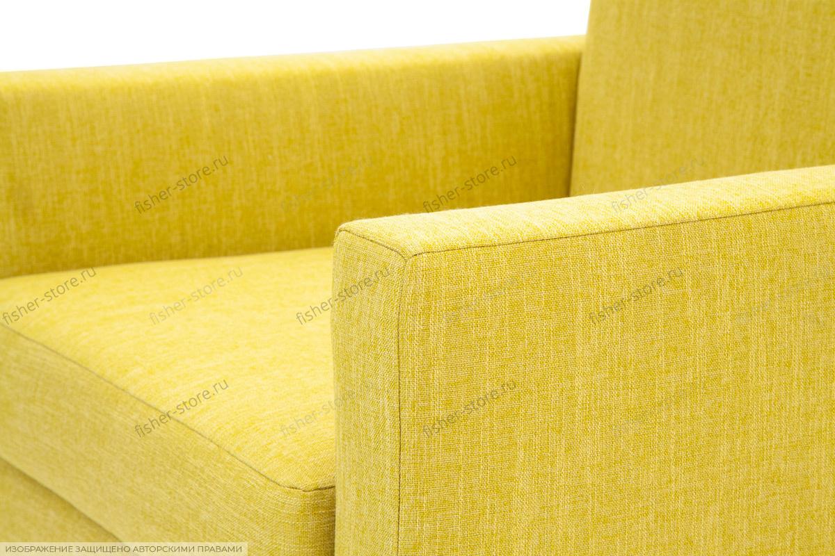 Офисный диван Этро Текстура ткани