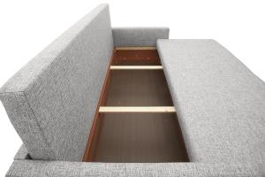 Двуспальный диван Джексон Ящик для белья