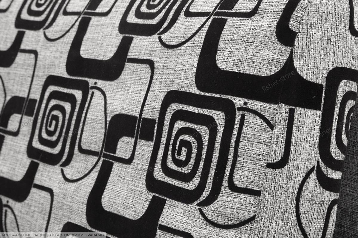 Офисный диван Джексон Текстура ткани