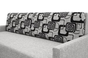 Двуспальный диван Джексон Подушки