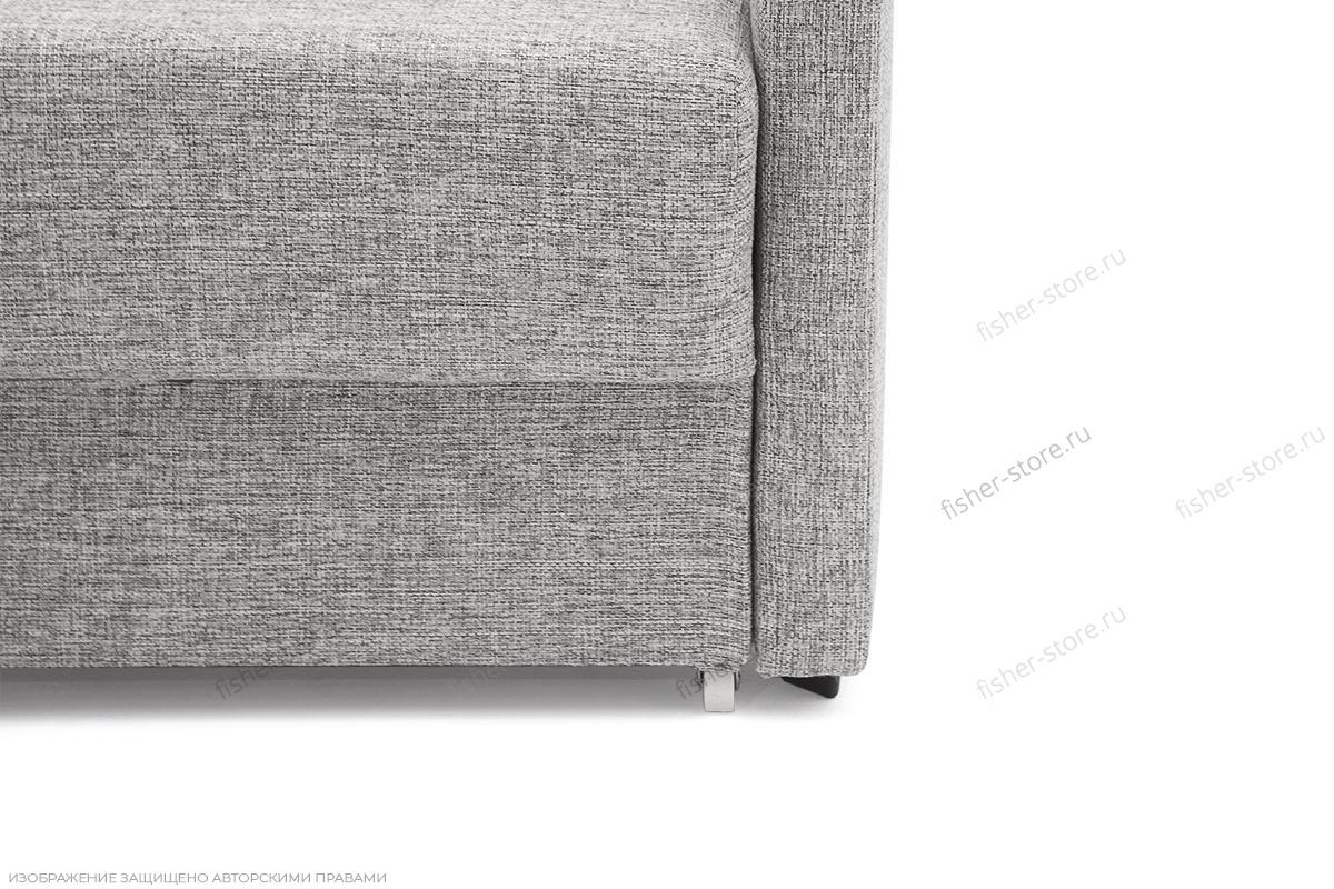 Двуспальный диван Джексон Ножки